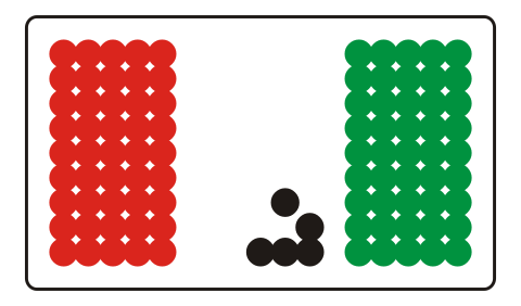 eaposztrof - Hackerspace Hungary flag (38.43 Kb)